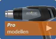 Pro modellen link